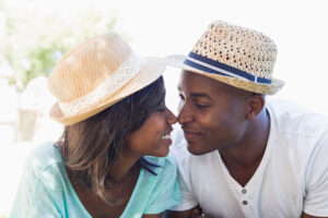 5 Principes pour devenir une épouse vertueuse
